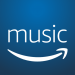 Amazon-Music-App